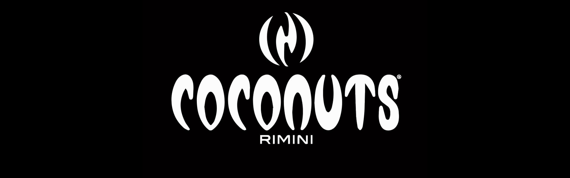 Coconuts - Rimini