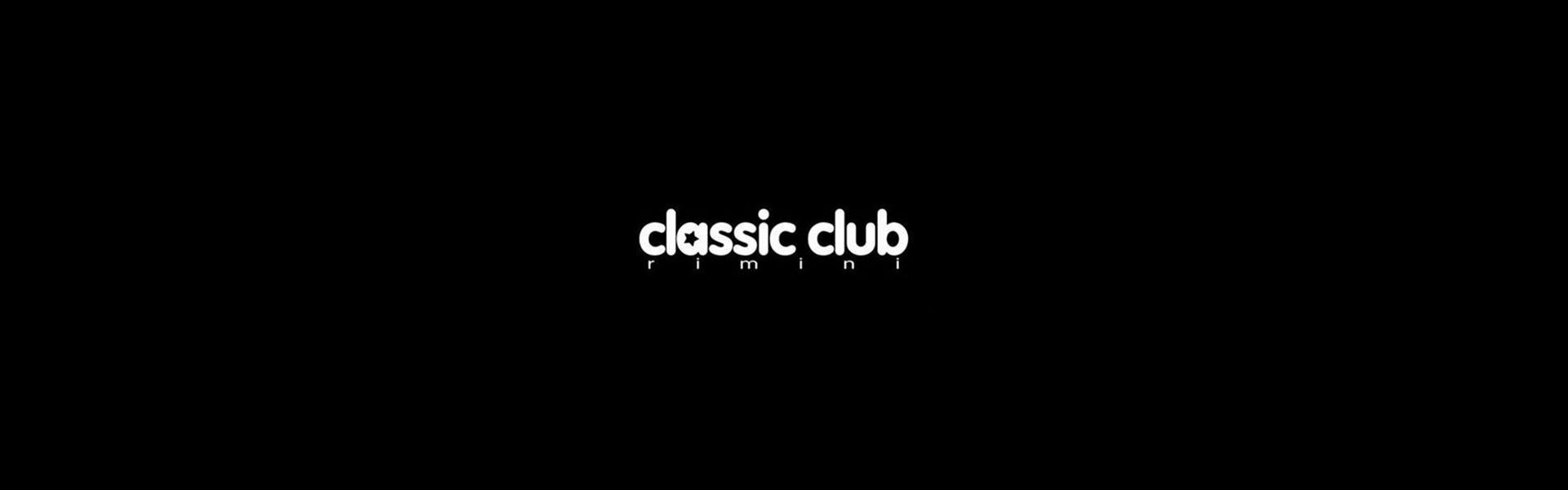 Classic Club - Rimini