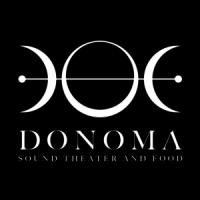 Capodanno 2018 - Donoma Civitanova Marche