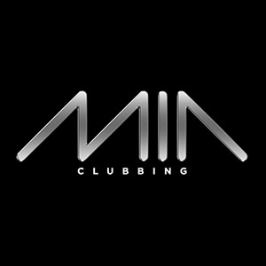 Capodanno 2018 Mia Clubbing - Porto Recanati