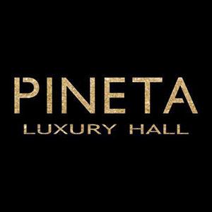 Capodanno al Pineta Luxury Hall