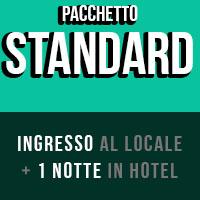 Pacchetto Standard