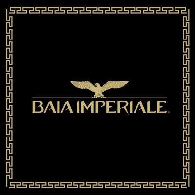Baia Imperiale Capodanno 2019