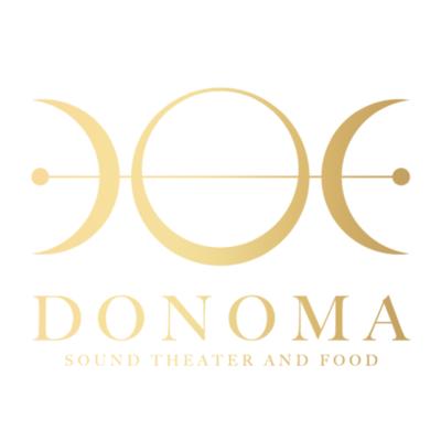 Capodanno 2019 Donoma Civitanova Marche