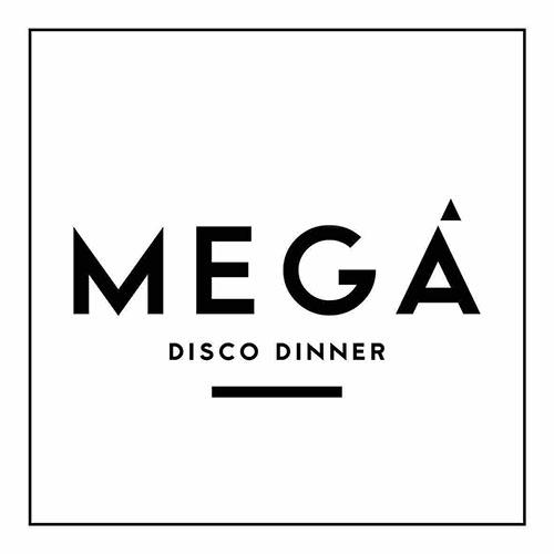 Capodanno 2019 Discoteca Megà Pescara