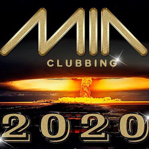 Capodanno Mia Clubbing - Il Capodanno 2020