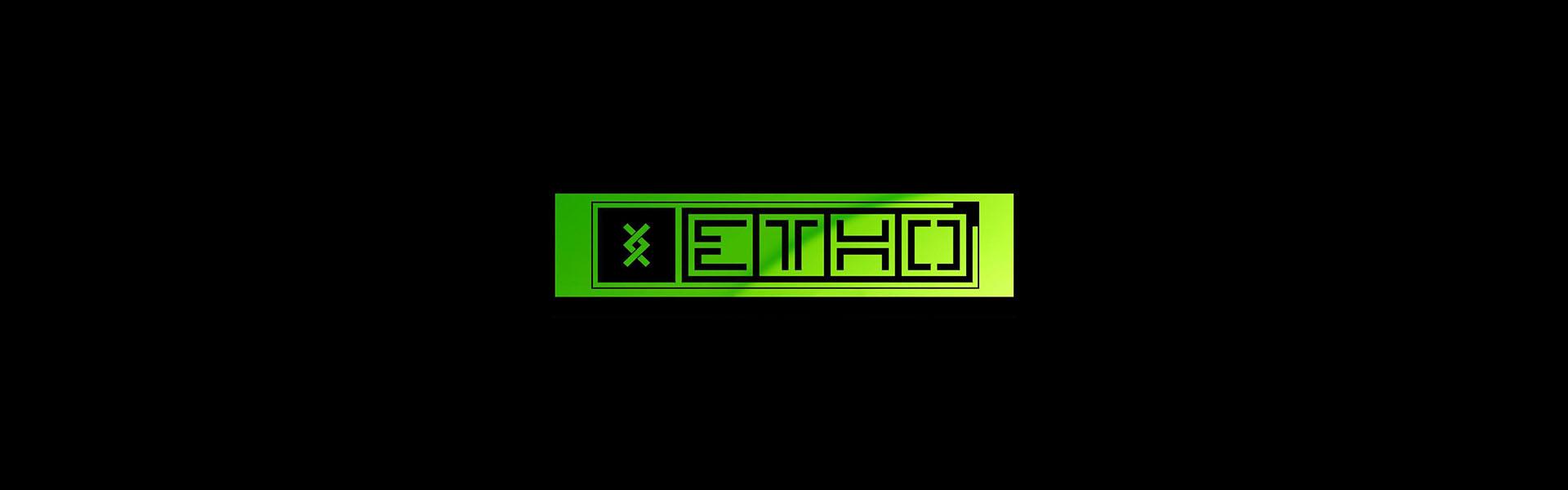 Ethò Club di Marzocca