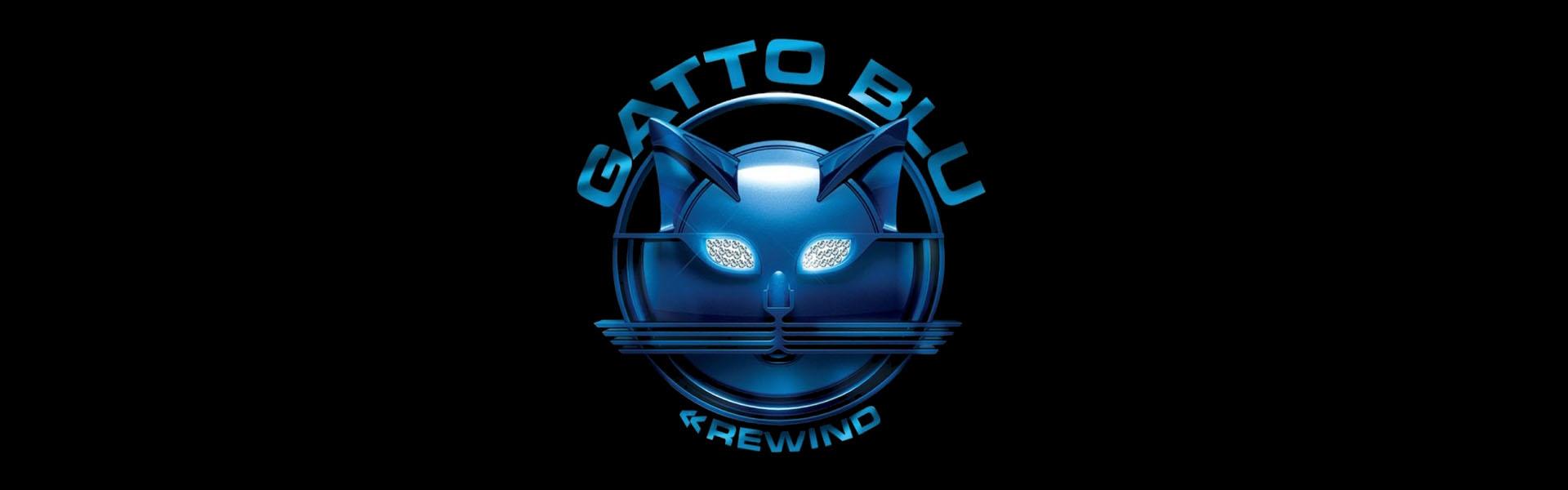Gatto Blu - Civitanova Marche
