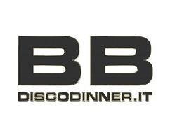 Discoteca BB Capodanno 2022