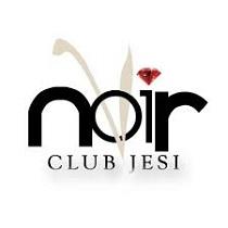Noir Club Capodanno 2022