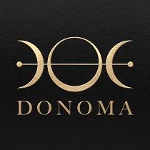 Donoma Club Capodanno 2022