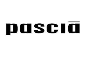 Discoteca Pascià Capodanno 2022