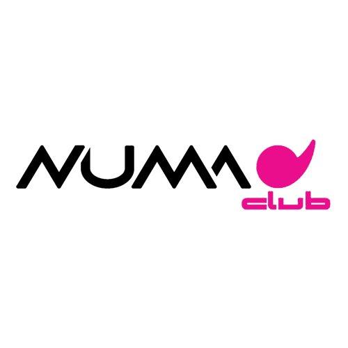 Numa Club Capodanno 2022